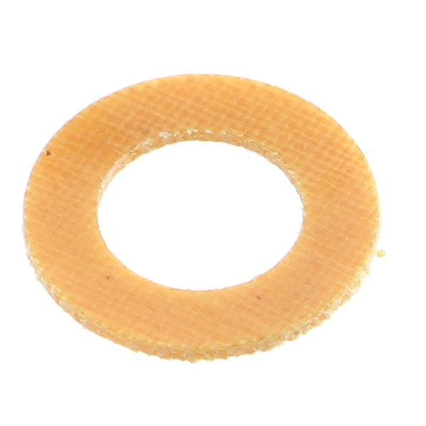 Waring 003510 Fibre Washer