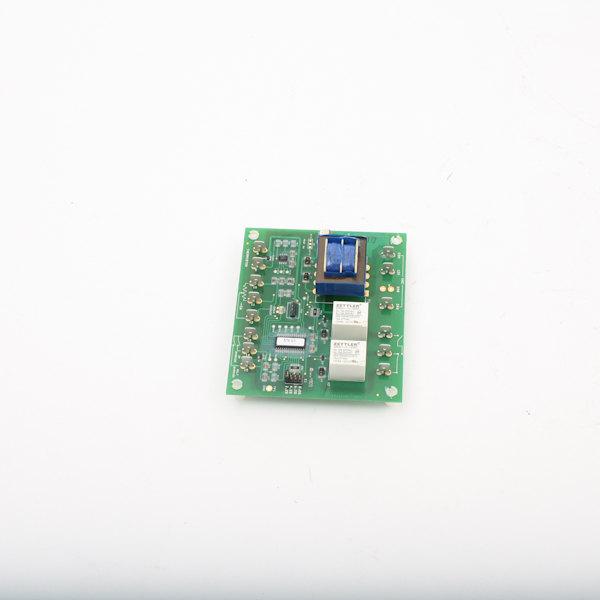 Vulcan 00-415144-00017 Function Board