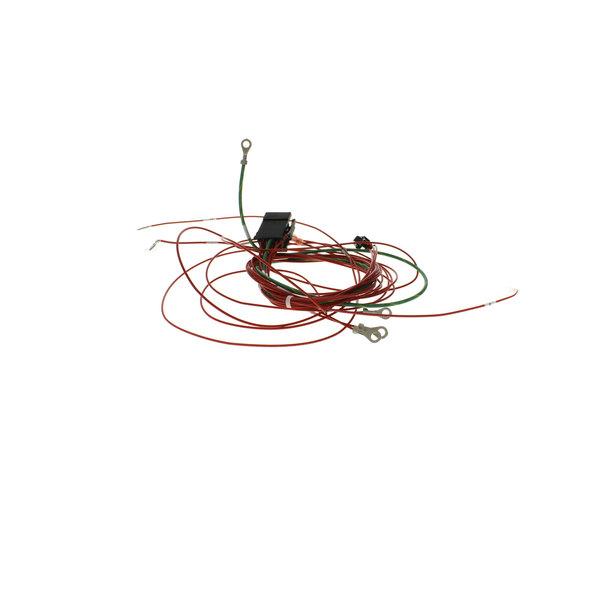 Vulcan 00-427854-000G1 Wiring Harness