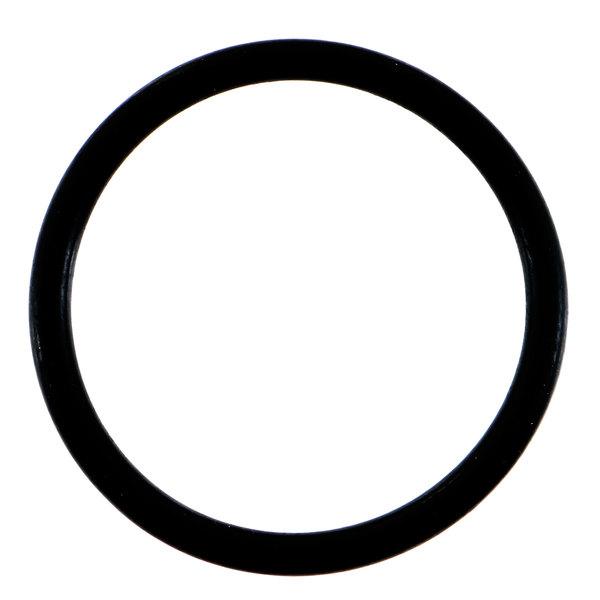 Dito Dean 007029 O-Ring