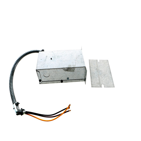 Master-Bilt 03-14807 Start Assembly, Kit, 514-120