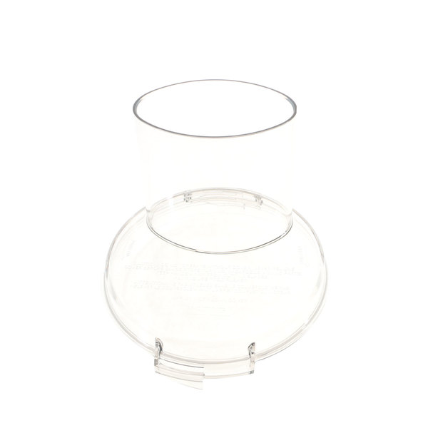 Waring 032678 Bowl Cover