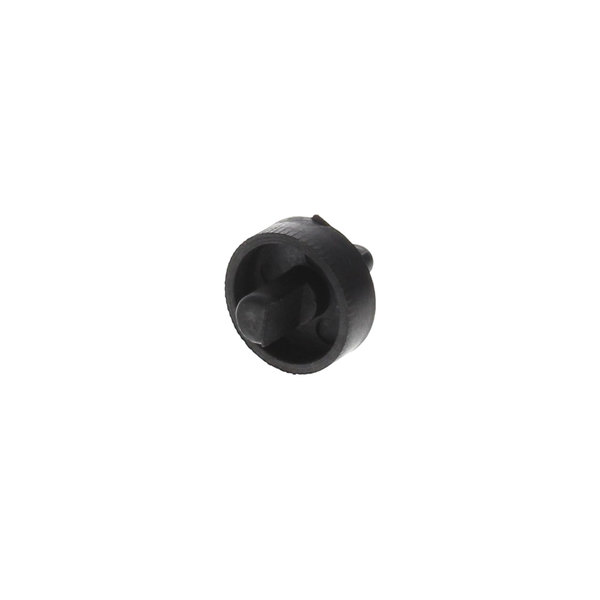 Waring 034161 Connector Pole