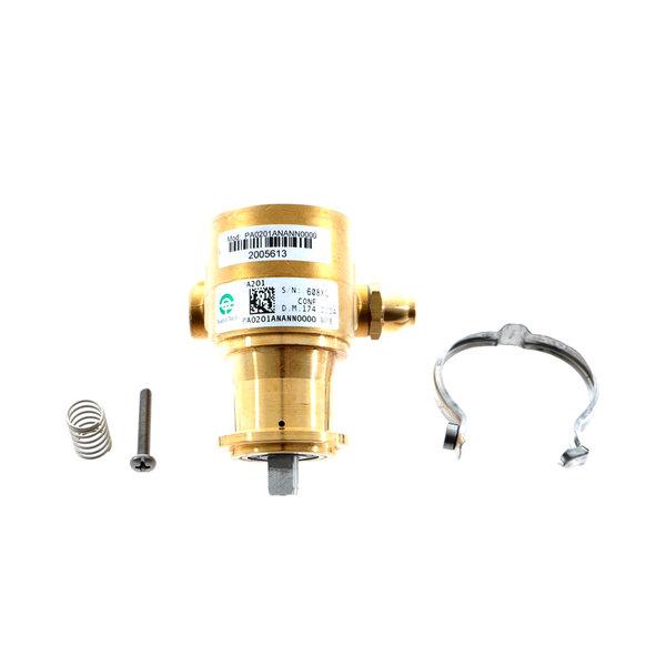 Multiplex 2005613 Motor, Circulating Pump