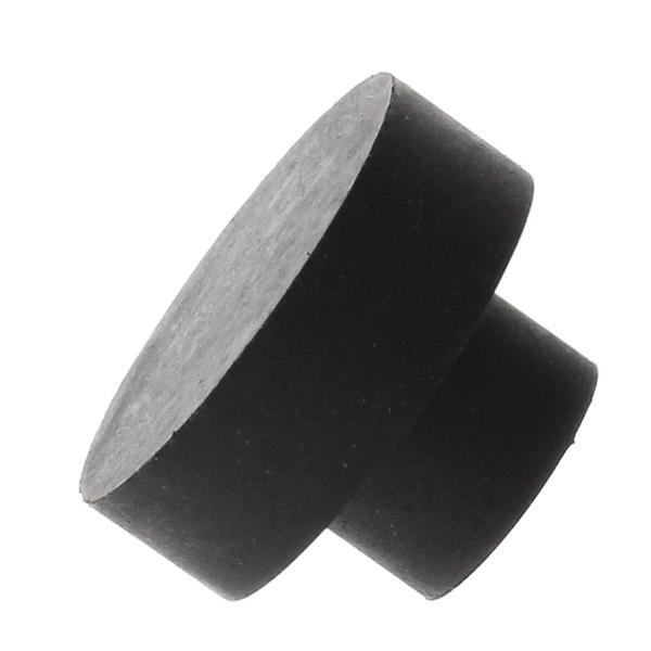 Berkel 01-407320-0003D Rubber Bumper