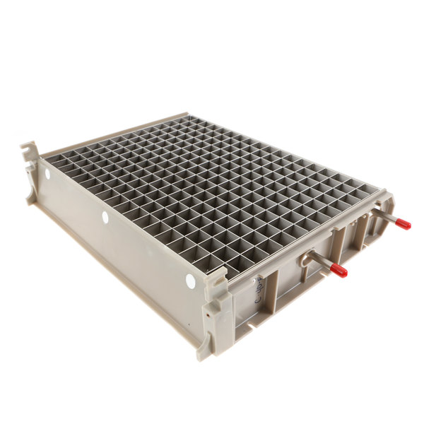 Ice-O-Matic 2051148-81 Evaporator Lh