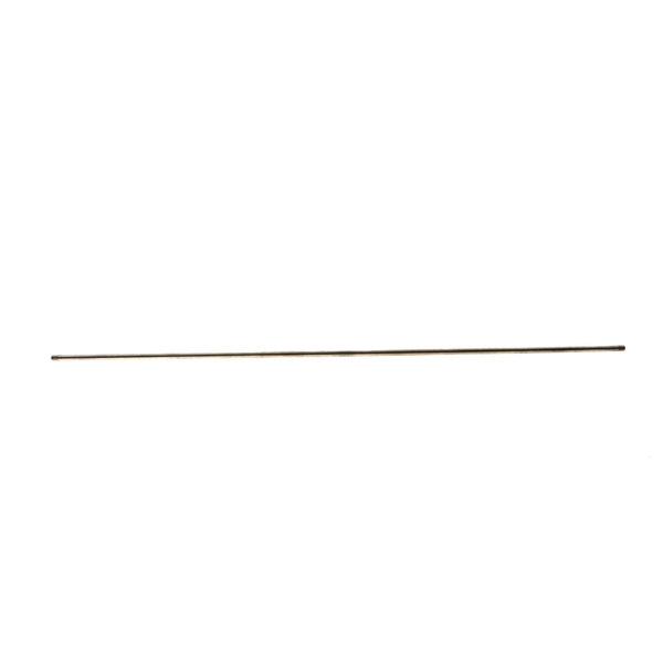 Champion 206244 Threaded Rod S/S