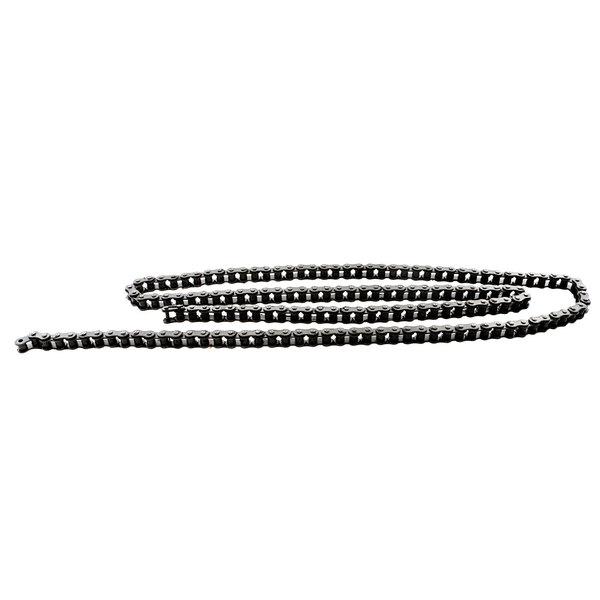 Follett Corporation 208652 Chain