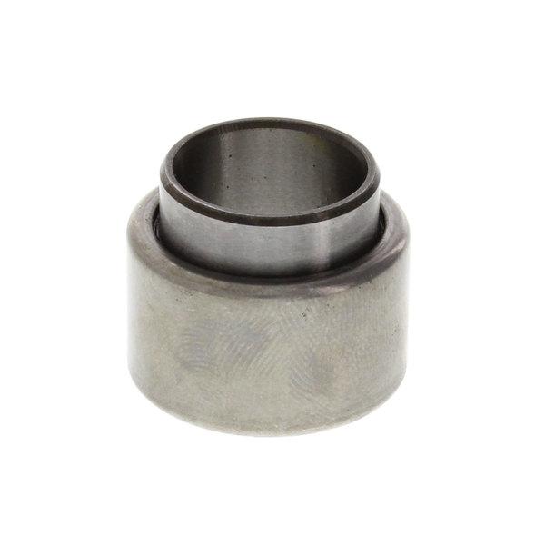 Varimixer 20-96 Needle Bearing Main Image 1