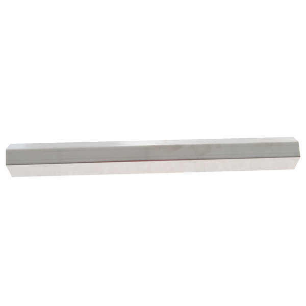 Frymaster 2102681 Strip, Joiner 114 And Hd/Sm50