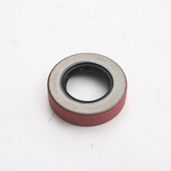 Blakeslee 12564 Oil Seal Main Image 1