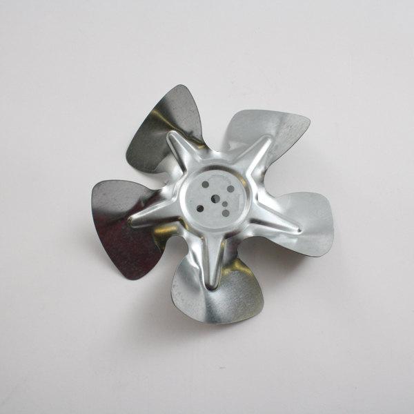 Delfield 2162500 Blade,Evap Fan,Morrel 7