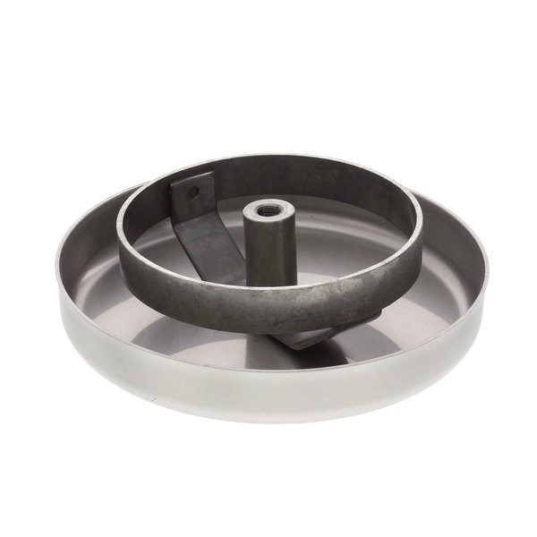 Rational 22.00.767 Vent Cover