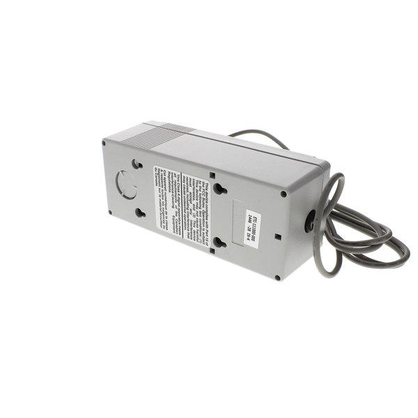 Atlas Metal Industries Inc 22-1397 Thermostat