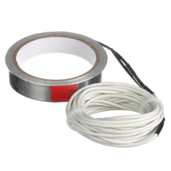 Kolpak 500002492 20' Heater Wire Kit Main Image 1