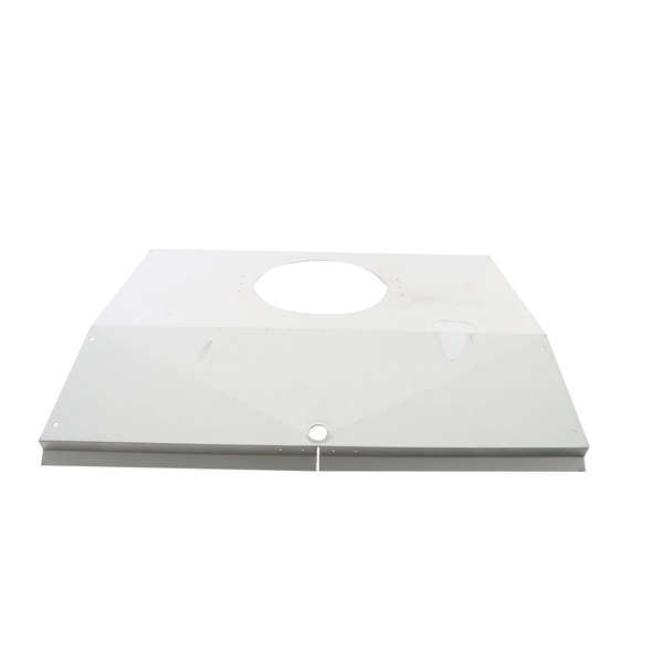 "Master-Bilt 228-20021 Venturi Panel, 21.875"" X 26. Main Image 1"