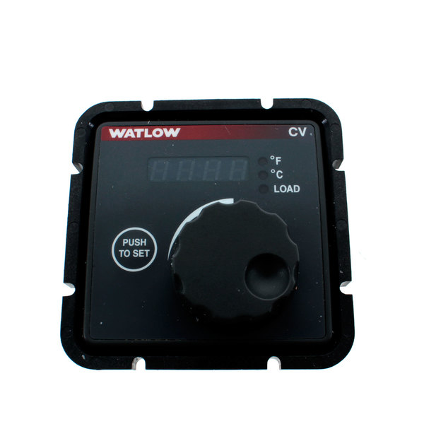 Imperial 33801 Temperature Controller