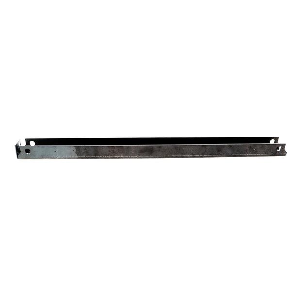 Imperial 35908 Lower Hinge Frame