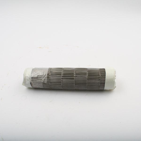 Lincoln 369481 Belt Conveyor Ext Cti Main Image 1