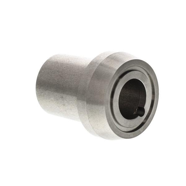 Power Soak 37319 Shaft Sleeve Main Image 1