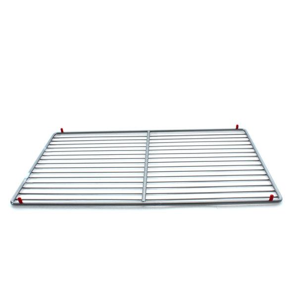 Delfield 3977984 Shelf,Wire,19x32dp