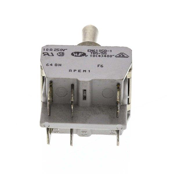 Blakeslee 20833 Toggle Switch Main Image 1