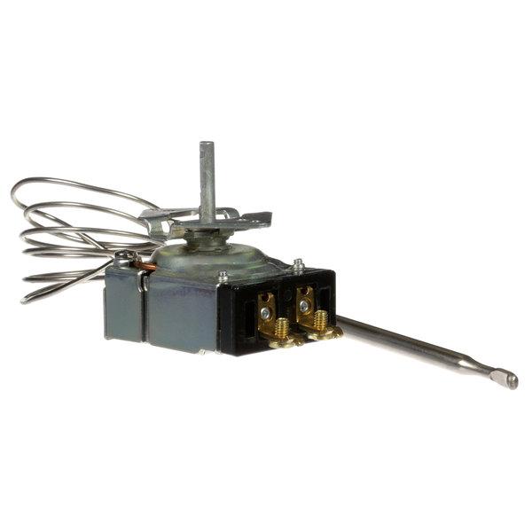 Atlas Metal Industries Inc 1096 Thermostat 24 In Cap