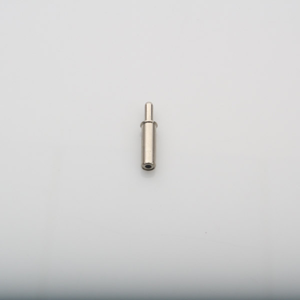 Silver King 21113 Guide Pin