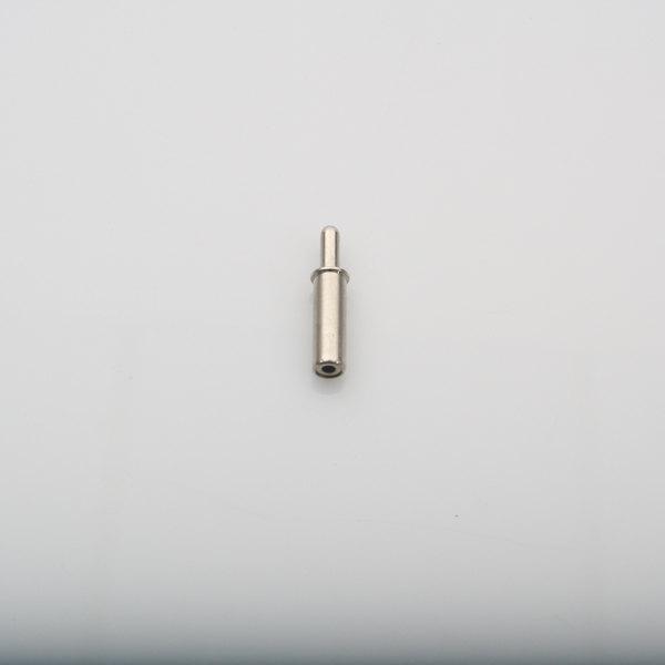 Silver King 21113 Guide Pin Main Image 1
