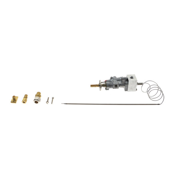 LoLo Commercial Foodservice 159577 Thermostat
