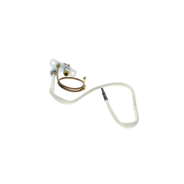 LoLo Commercial Foodservice 159595 Pilot Assy Main Image 1