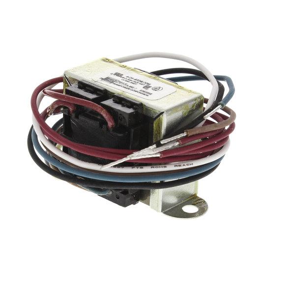 Nieco 16034 Transformer