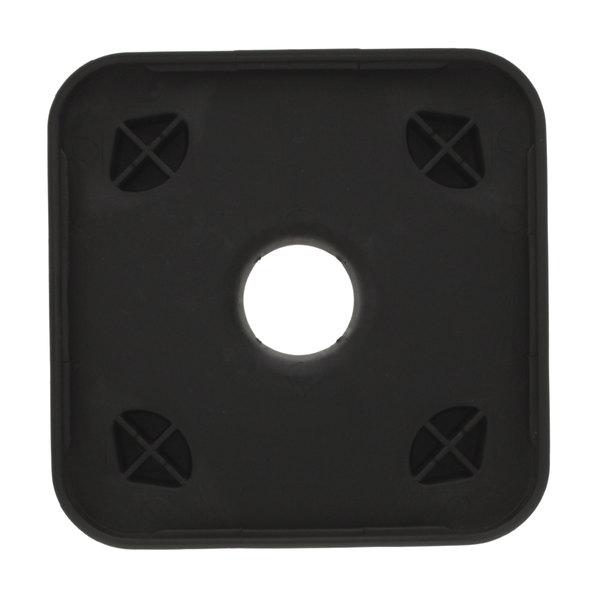 Vitamix 1604 Centering Pad