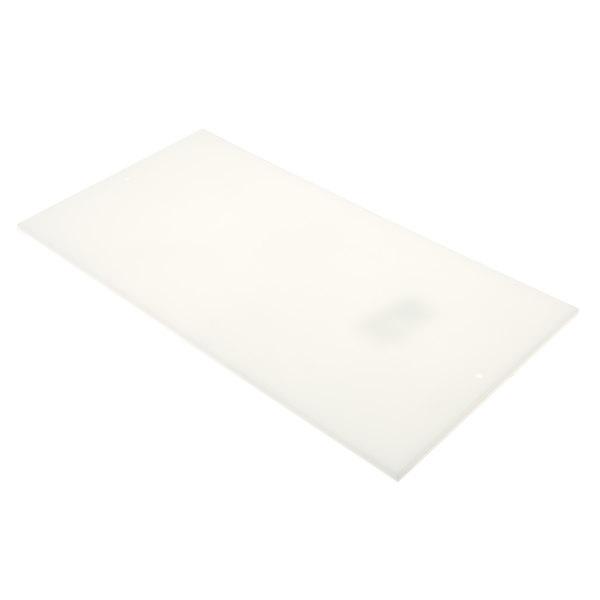 Kairak 2200502 Cutting Board Main Image 1