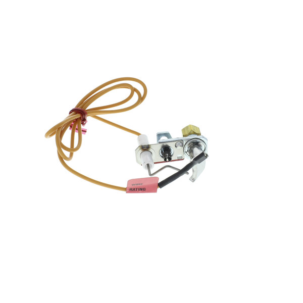 Garland / US Range 2206512 Spark Ignition Pilot Pro 30in