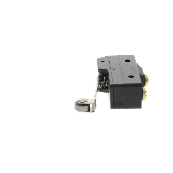 Duke 225424 Switch, 15a Main Image 1