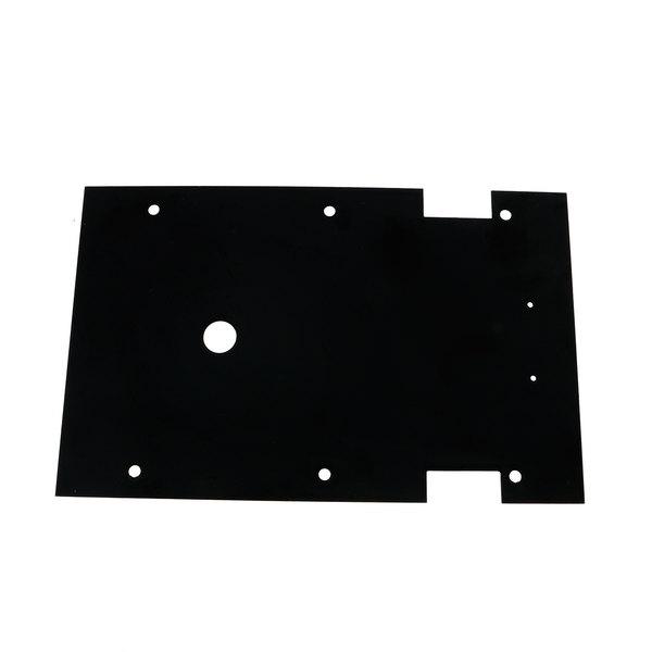 Garland / US Range 2396700 Motor Mnt Plate Gce
