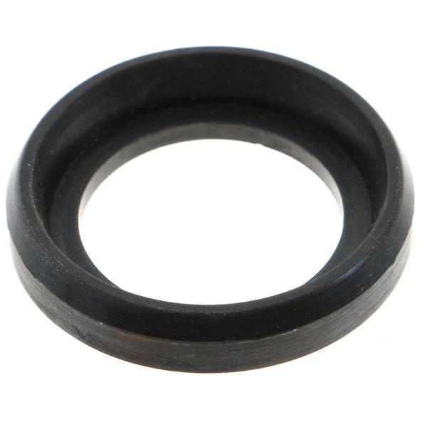 Perlick 240-1 Coupling Nut