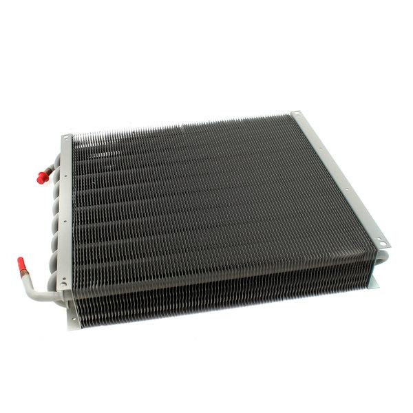 Silver King 28915 Evaporator Coil