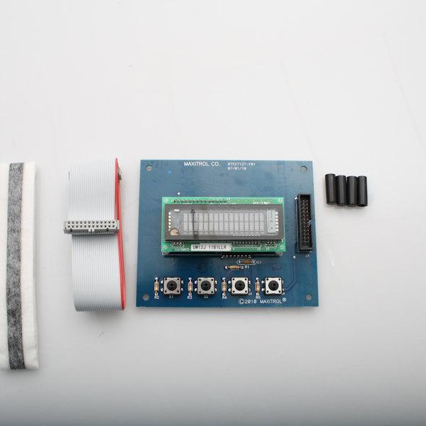 Lincoln 370409 Display Board