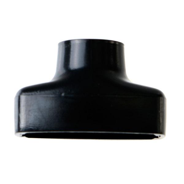 Bizerba 000000060220402001 Clamping Handle