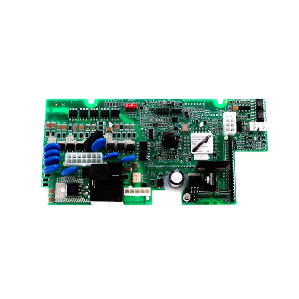 Bunn 37789.1013 Main Control Circuit Board Main Image 1