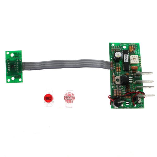 Bunn 38714.1000 Circuit Board