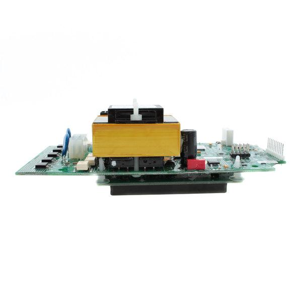 Bunn 38760.1003 Control Board 120v