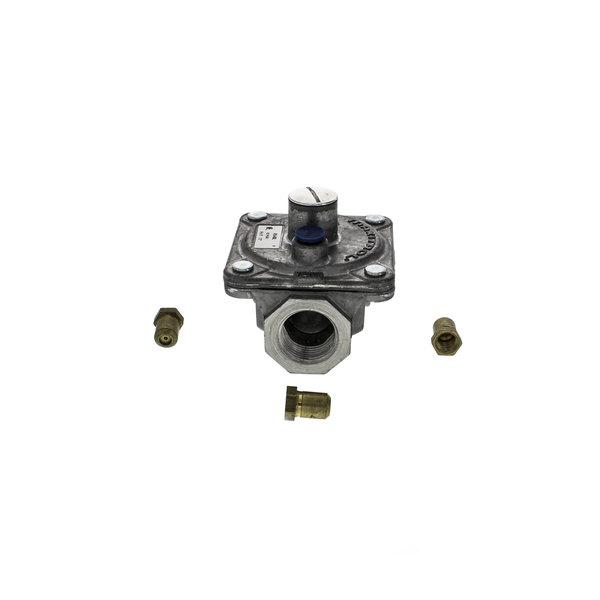 Tri-Star 390231 Conversion Kit Natural To Lp