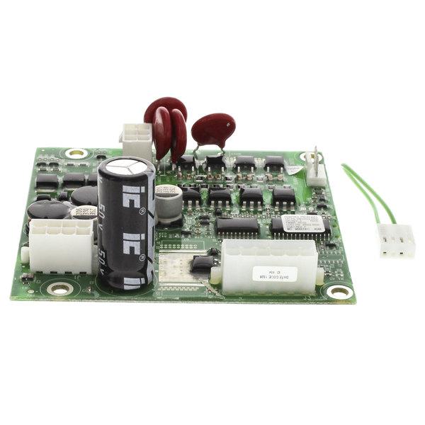 Bunn 39332.1000 Control Board Main Image 1