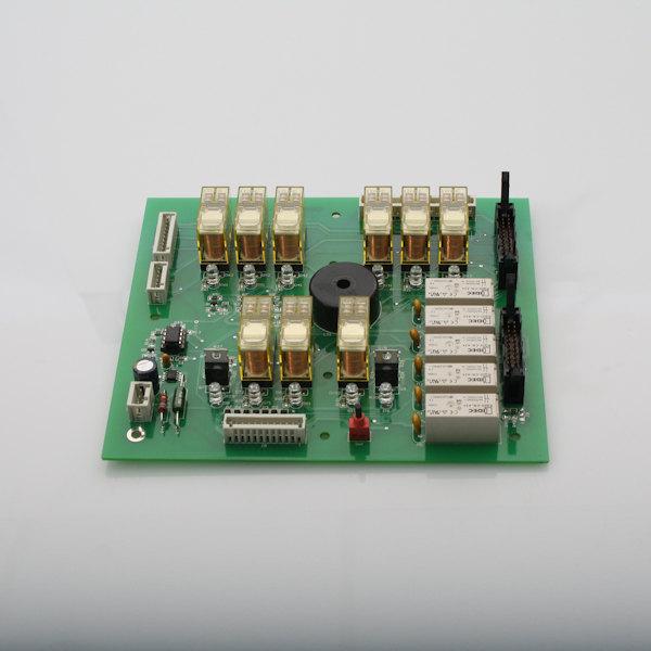 Blodgett 39672 Interface Board Main Image 1