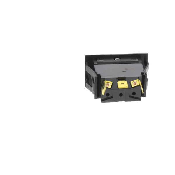 Jade Range 2035600000 Rocker Switch Main Image 1