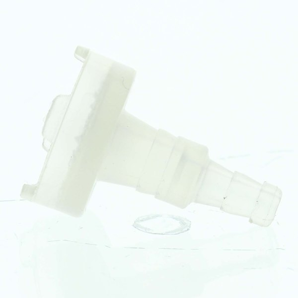 Rational 2062.0344 Suction Filter/Clean