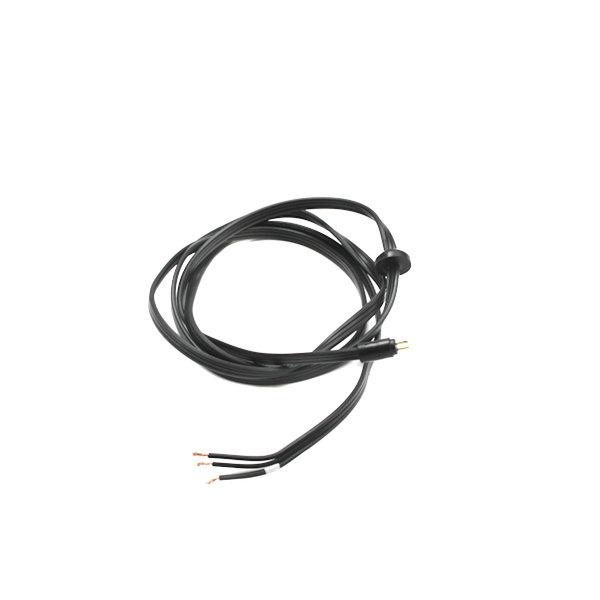 Master-Bilt 21-00527 Electric Harness